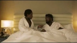 Video: Basketmouth – If You Don't, Someone Else Will